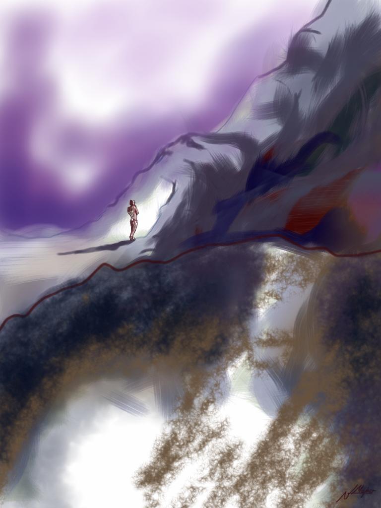 Sketch 2014-06-23 20_01_18